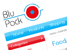 blu-pack-ecommerce-website-development