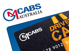 gmcabs-website-sydney-01