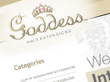 goddeshair-ecommerce-website-01