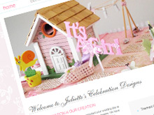 juliettescelebrationdesigns-webdesign-sydney-01