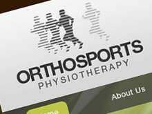 orthosports-physiotherapy-web-design-01
