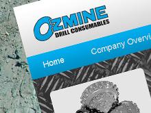 ozmine-webdesign-company-01