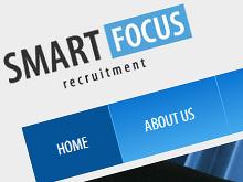 smartfocus-web-designer-01