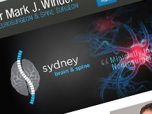 sydney-brain&spine-website-design-01