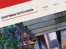 chapmanhutchison-web-designer-01