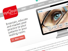 eye2eye-static-website