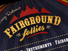 fairgroundfollies-webdesign-01