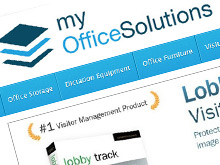 myofficesolutions-ecommerce-webdesign-01
