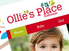 olliesplace-kidswear-web-designer-01