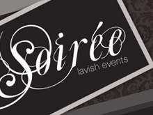 soiree-websitedesign-company-01