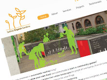 sydney-organic-gardens-cms-website