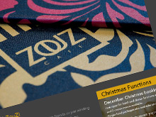 zouz-cafe-website-sydney-01