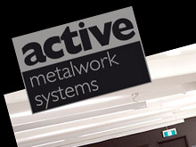 activemetal-html-design-01