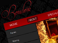 boudoir-static-website-01