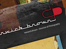 warwickbrown-static-website-sydney-01