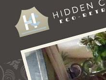 hidden-web-design