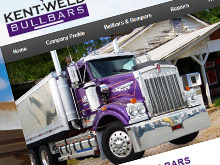 kentweldbullbars-website-design-01