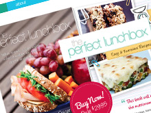 theperfectlunchbox-webdesign-01