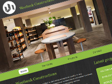 westbankconstruction-web-designer-01
