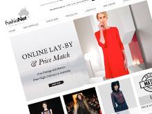 fashionet_ecommercedesign