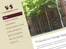 vintagesurgicals_webdesign