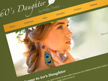 60sdaughter-ecommerce-webdesign-01