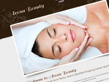 avenabeauty_websitedesign