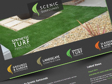 scenicsurrounds_websitedesign