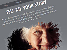 tell-me-your-story-cms-website-design-sydney