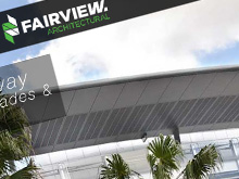 fairview-architect-webdesign