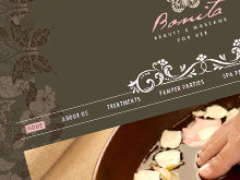 bonita-webpagedesign