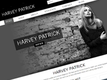 harry-patrick-web-design