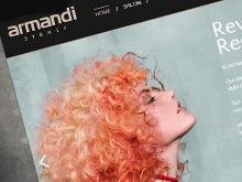 armandi-web--design