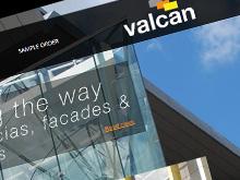 valcan-web-design-sydney