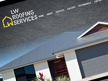 lw-roofing-cms-website-development