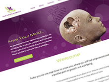nlp-mind-excellence-website-design