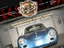 the-engine-room-australia-website-design