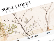noella-lopez-gallery-eccomerce-website-development