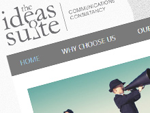 the-ideas-suite-wordpress-website-development-cms
