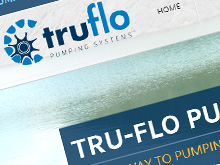 truflo-pumps-wordpress-website-cms
