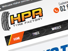 hpr-eccomerce-web-design