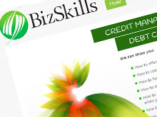 bizskills-cms-updateable-website-development