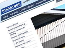 kingstone-building-materials-supplies-ecommerce-cms-website-development