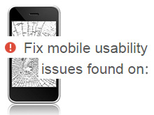 quikclicks-google-mobility-issues-thumb
