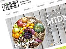 doorstep-website-design