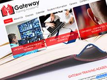 gateway-website-design