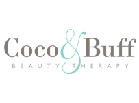 Cheap Logo Design Australia | Coco & Buff