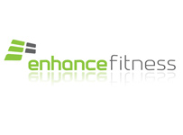Cheap Logo Design Sydney | Enhance Fitness