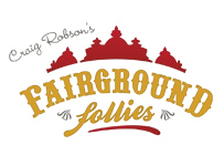 Cheap Logo Design Australia | Fairground Follies
