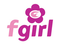 Sydney Graphic Design Company | FGirl